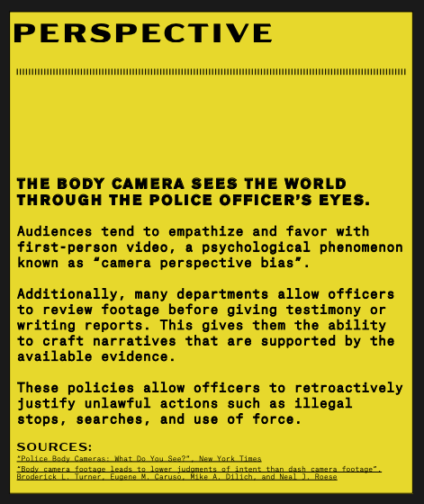 Rethinking Body Cameras thumbnail 3