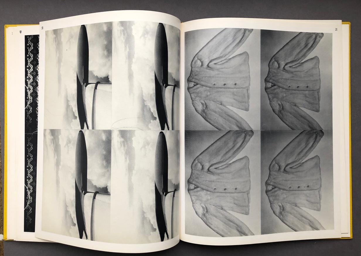 Andy Warhol Photographs thumbnail 5