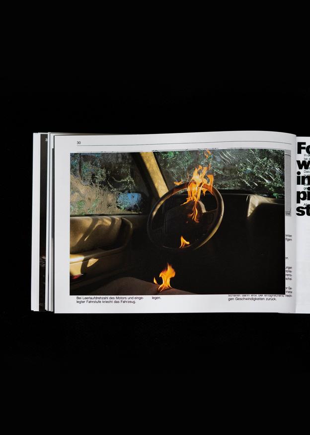 Pyromaniac's Manual thumbnail 4