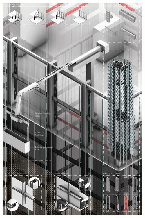 BST Dosso Joyce Chen SP20 04 Building Enclosure _ Maintenance.jpg