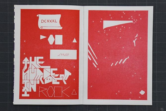DCXXXL #1 thumbnail 3