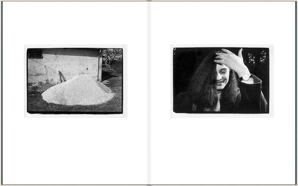 Annual Series No. 6 thumbnail 2