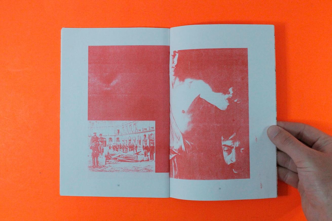 h-as os thumbnail 2