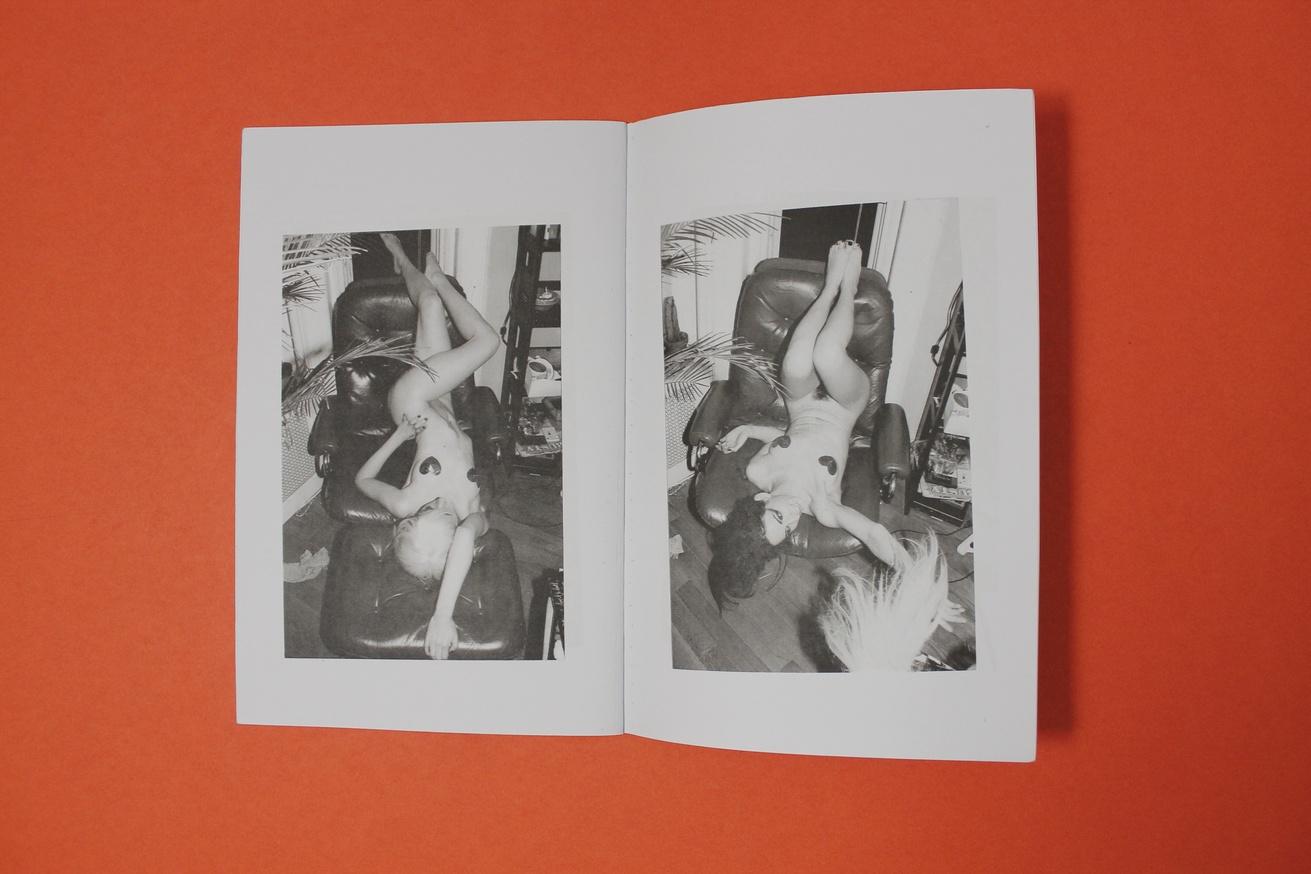 Skirts thumbnail 6