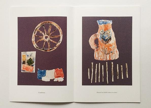 Paris Céramique thumbnail 2