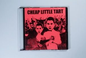 Cheap Little Tart