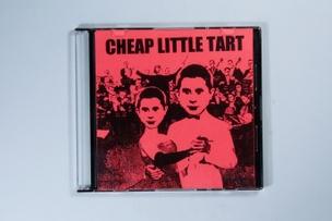 Cheap Little Tart