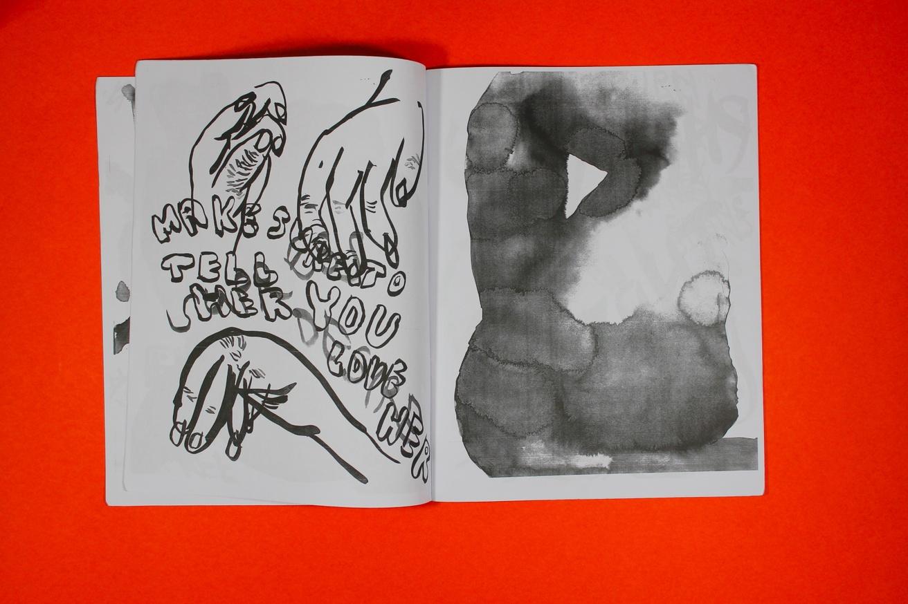 Love Poems thumbnail 5
