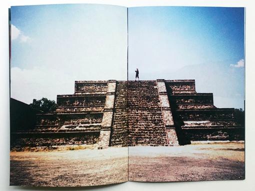 KOSMICHE MEXIQUE thumbnail 4