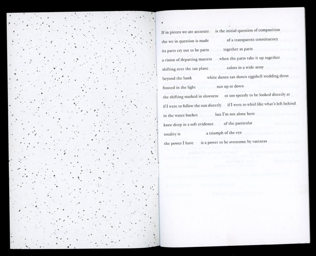 TXTreader Vol. 1 thumbnail 2