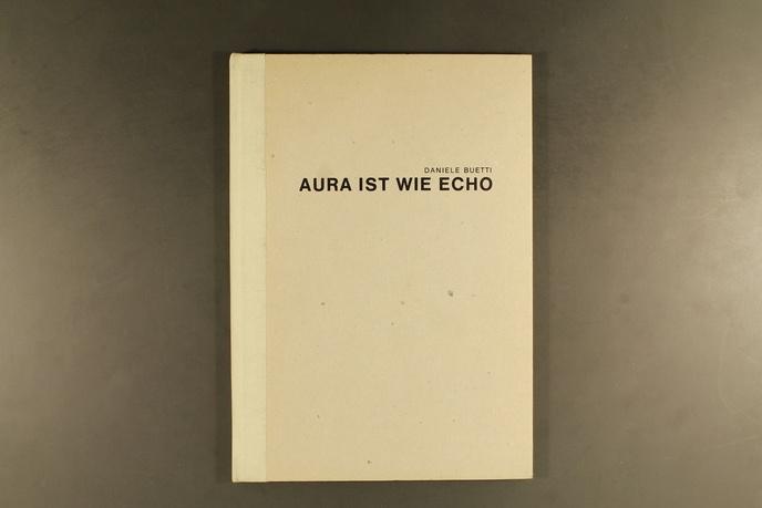 Aura Ist Wie Echo thumbnail 8