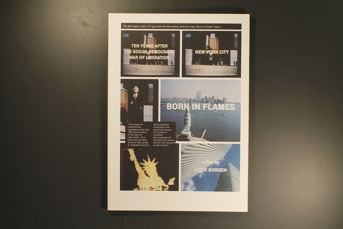 Born In Flames thumbnail 6
