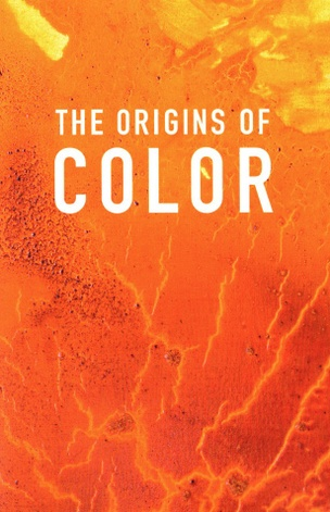 The Origins of Color