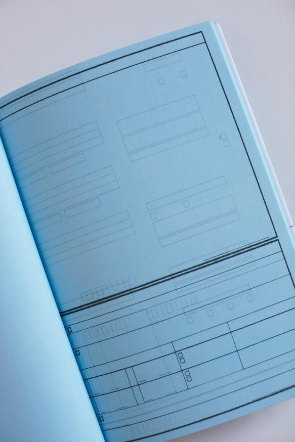 Blueprints thumbnail 5