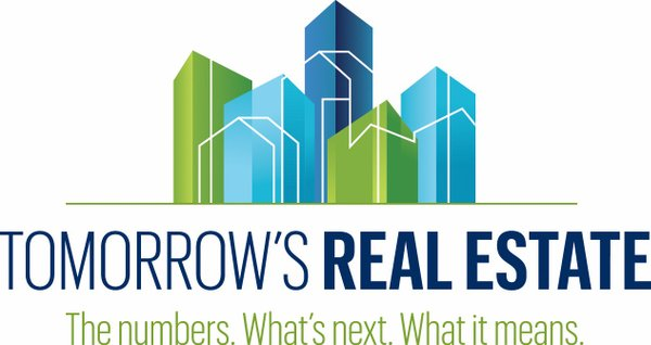 Tomorrow's Real Estate
