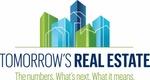 Tomorrow's Real Estate