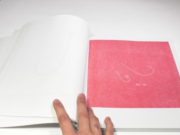 The Riso Book : Marfa thumbnail 5