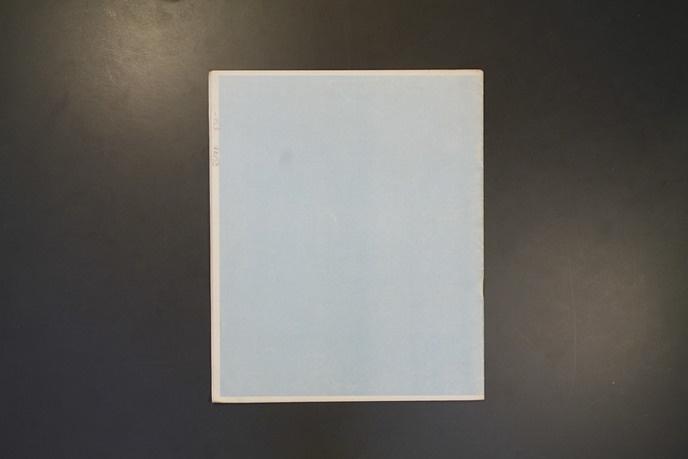 Blue Book Copy thumbnail 4