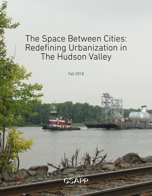 The-Space-between-Cities-1.jpg