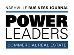 Power Leaders in CRE