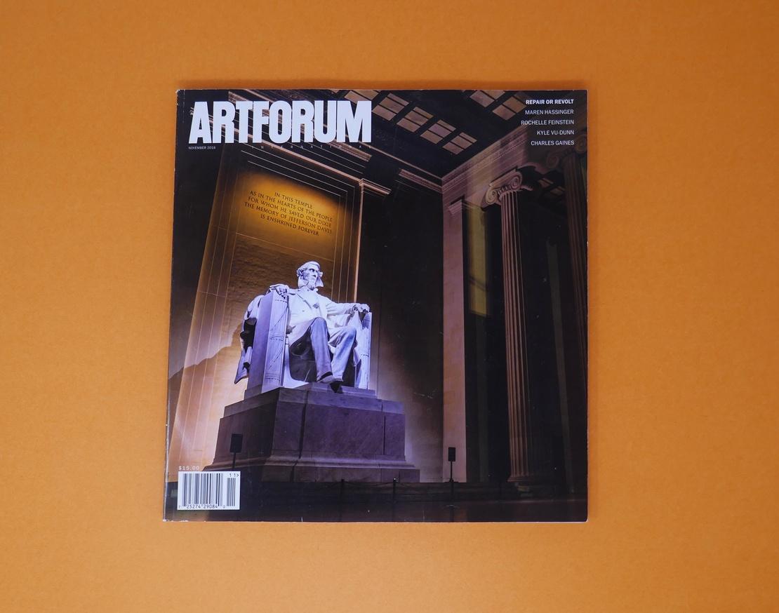 Artforum thumbnail 3