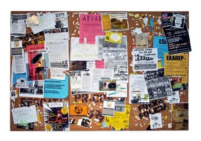 Bulletin board_bubu.jpg
