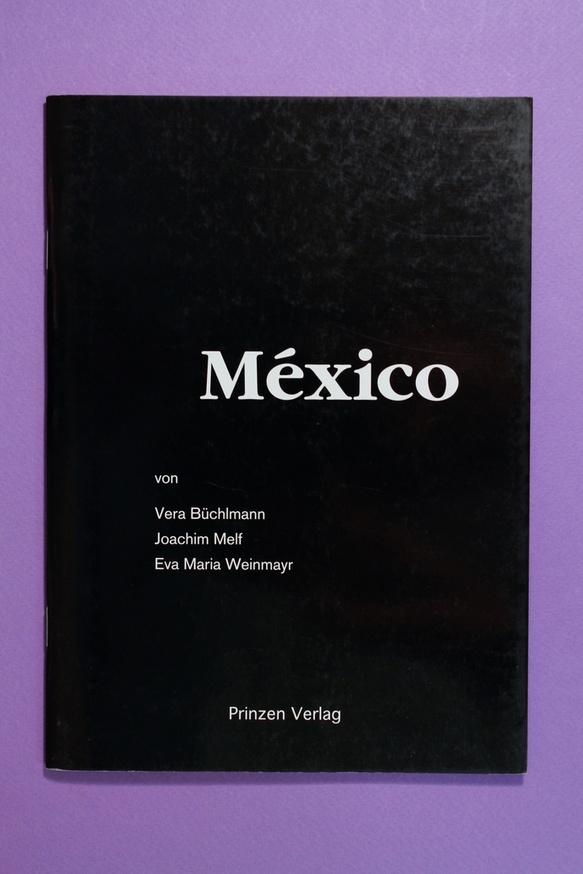 México thumbnail 8