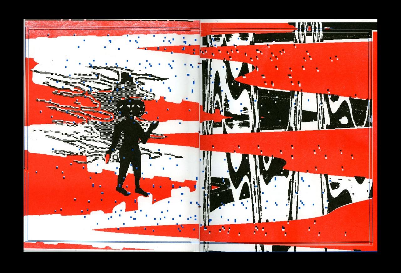 Mohenjodaro thumbnail 6