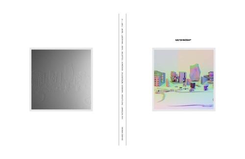 ARCH MenesesEduardo SP20 Portfolio.pdf_P1_cover.jpg