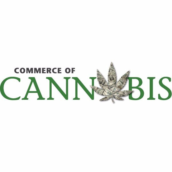 Commerce of Cannabis