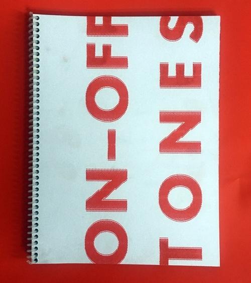On-Off Tones