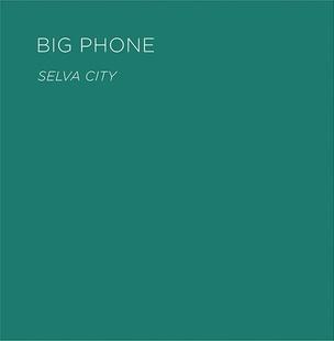 Selva City