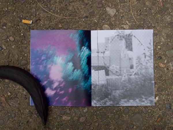 Night Swings thumbnail 3