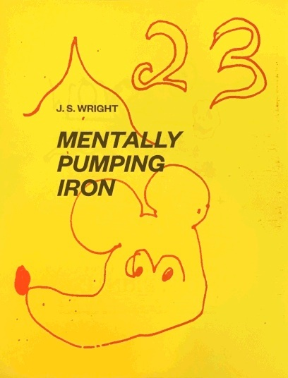 Mentally Pumping Iron