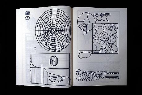 Dünner Pelz thumbnail 4