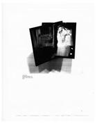 ISBN-10: 0-9820559-3-5