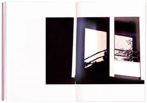 Pivot thumbnail 3