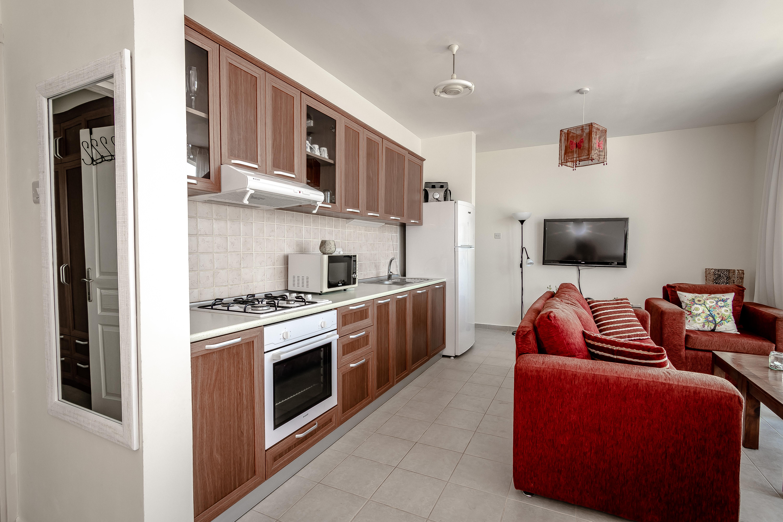 Joya Cyprus Manzara Penthouse Apartment photo 20315654