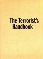 The Terrorist's Handbook