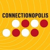 Connectionopolis: Press Play for Business