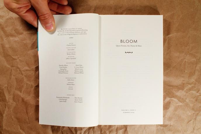 Bloom thumbnail 2