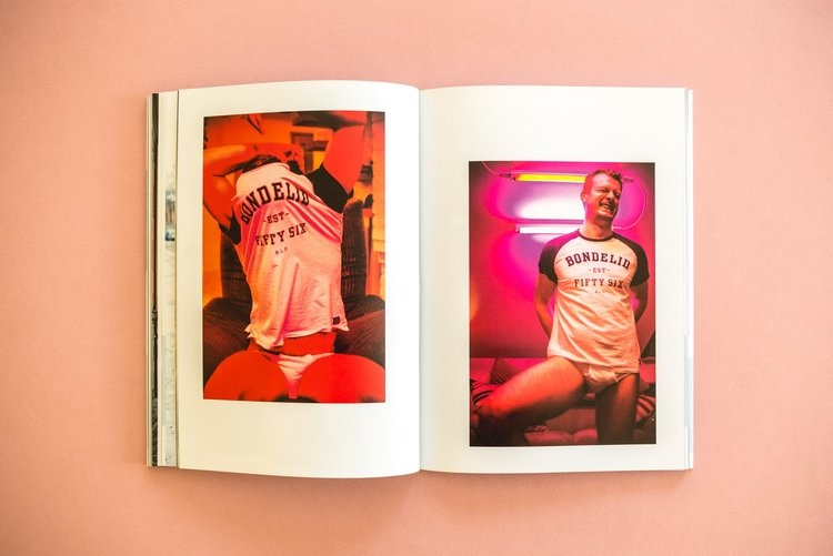 Elska Magazine: Stockholm, Sweden thumbnail 5
