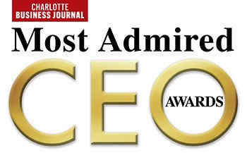 2018 Most Admired CEO Awards
