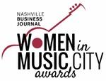 2017 Women in Music City