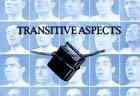 Transitive Aspects