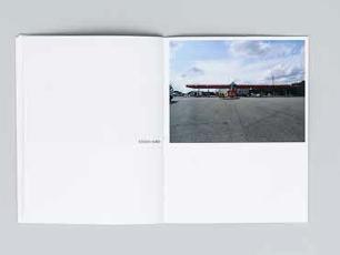 Twentysix Gasoline Stations thumbnail 15