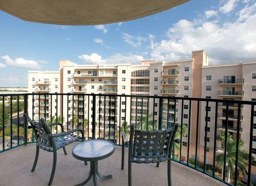 Apartment Palm Aire 1 Bedroom 1 Bathroom photo 20365525