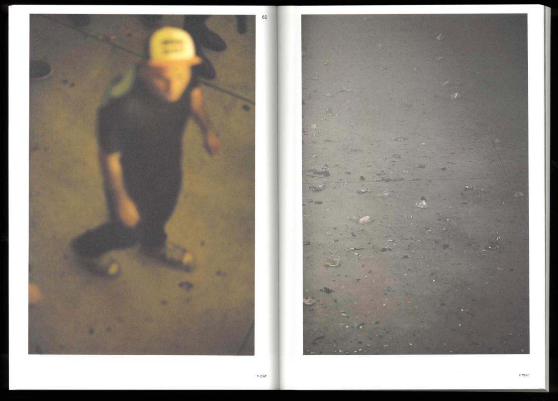 Semiautomatic Photography thumbnail 4