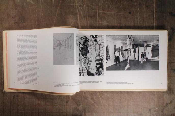 Claes Oldenburg thumbnail 3