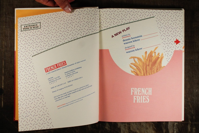 French Fries thumbnail 2